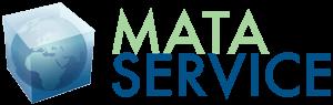 Mata Service