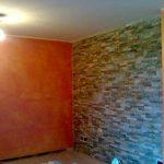 parete_effetto_perlescente_2171